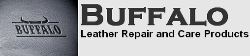 Buffalo Leather Repair & Care Ltd
