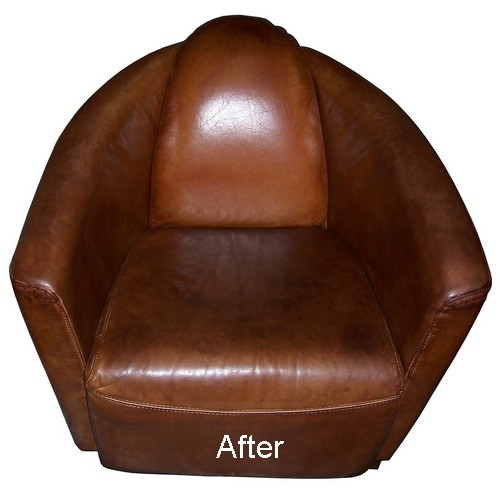 Buffalo Leather Repair U0026 Care Ltd