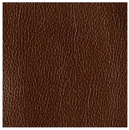 Leather Sofas Preston Lancashire: Instant Leather Colour Spray