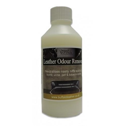 Leather Sofas Preston Lancashire: Odour Remover For Leather