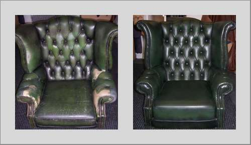 Strange Furniture Leather Repair Services Preston Lancashire And Home Remodeling Inspirations Propsscottssportslandcom