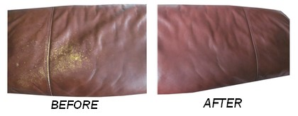 Magnificent Chestnut Brown Sealant Aerosol Instant Leather Colour Spray Ibusinesslaw Wood Chair Design Ideas Ibusinesslaworg