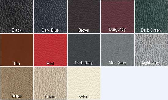 leather repair colour restoration kit chairs suites or car seats. Black Bedroom Furniture Sets. Home Design Ideas